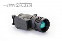 Ultra IR Illuminator X850A