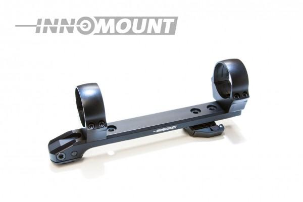 Swing Mount - 15mm Prisma - ATN4