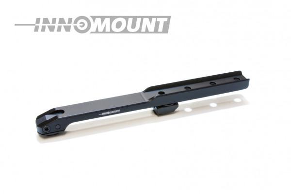 Swing Mount - Pivot bolt lock EAW - I Ray Rico