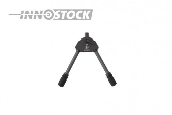 Spartan Bipod - Javelin Lite - Standard