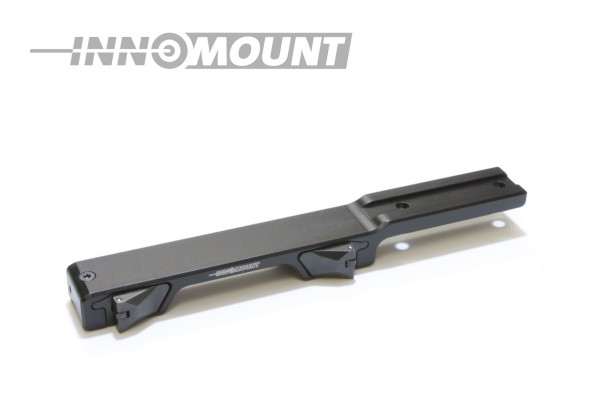 Quick release mount for Sauer 303 - ATN
