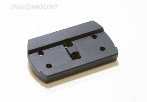 Adapter mit Universalschnittstelle - Aimpoint Micro / Holosun