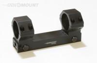 Taktische Festmontage - Ring 30mm - BH 23mm