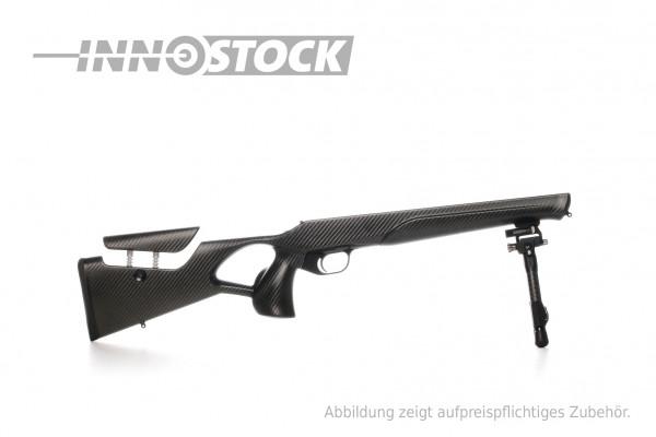 Raven Euro Carbonschaft - M82 - für System Blaser R8 - Spartan Adapter