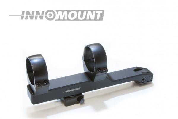 Innomount Swing Mount - 15mm Prisma - Yukon Photon