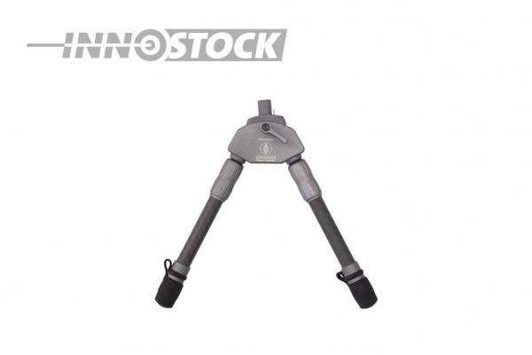 Spartan Bipod - Javelin ProHunt - Standard