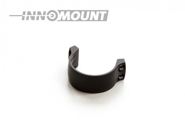 INNOMOUNT - Ringoberteil - 26mm