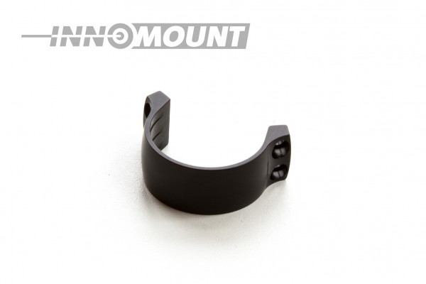INNOMOUNT - Ringoberteil - 35mm