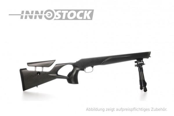 Raven Euro Carbonschaft - M932 - für System Blaser R93 - Spartan Adapter