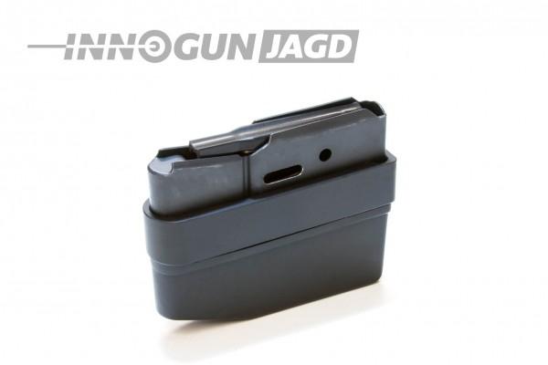 INNOGUN Einsteckmagazin - 5-Schuss