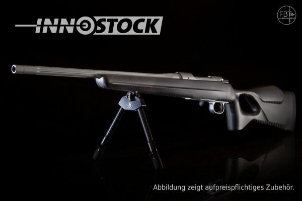 Carbonschaft - Revolution - für System Mauser M12