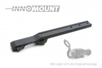 Quick release mount for Weaver/Picatinny - HIKMICRO Thunder TH 35