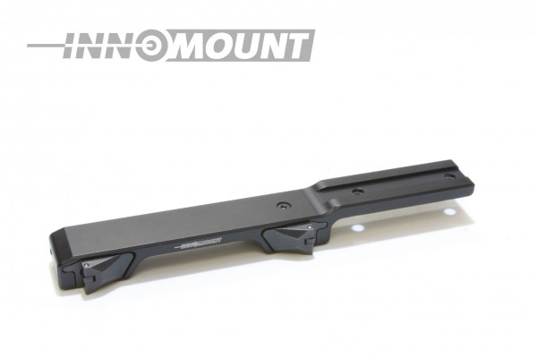 Quick release mount for Sauer 404 - ATN