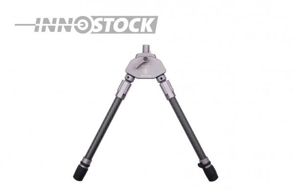 Spartan Bipod - Javelin ProHunt TAC - Lang