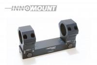 Taktische Festmontage Flex - Ring 34mm - BH 21mm - 20-40MOA