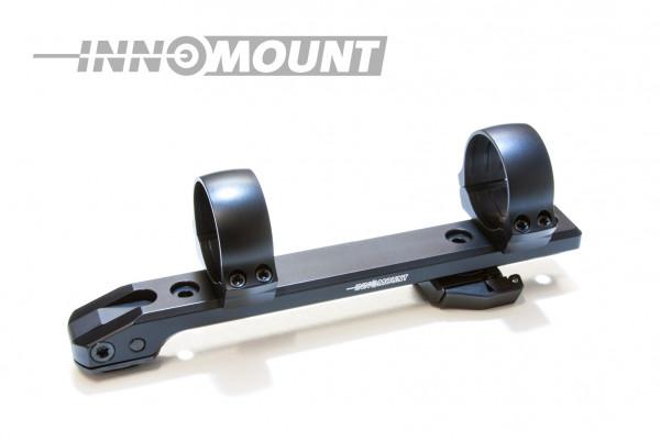 Swing mount - 15mm Prisma - Pulsar APEX...