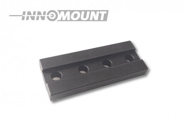 Adapter - Pard (SA 45) - BH 6mm
