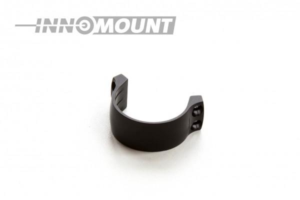 INNOMOUNT - Ringoberteil - 40mm
